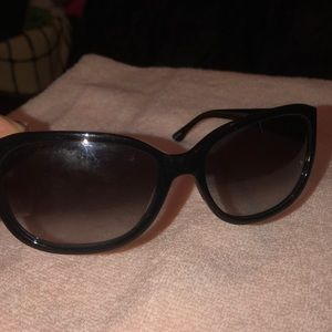 Juicy Couture Accessories - NWOT Juicy Couture sunglasses